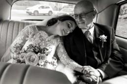 boda en pamplona