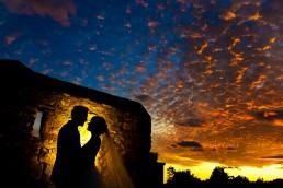 fotografos boda tarragona-1
