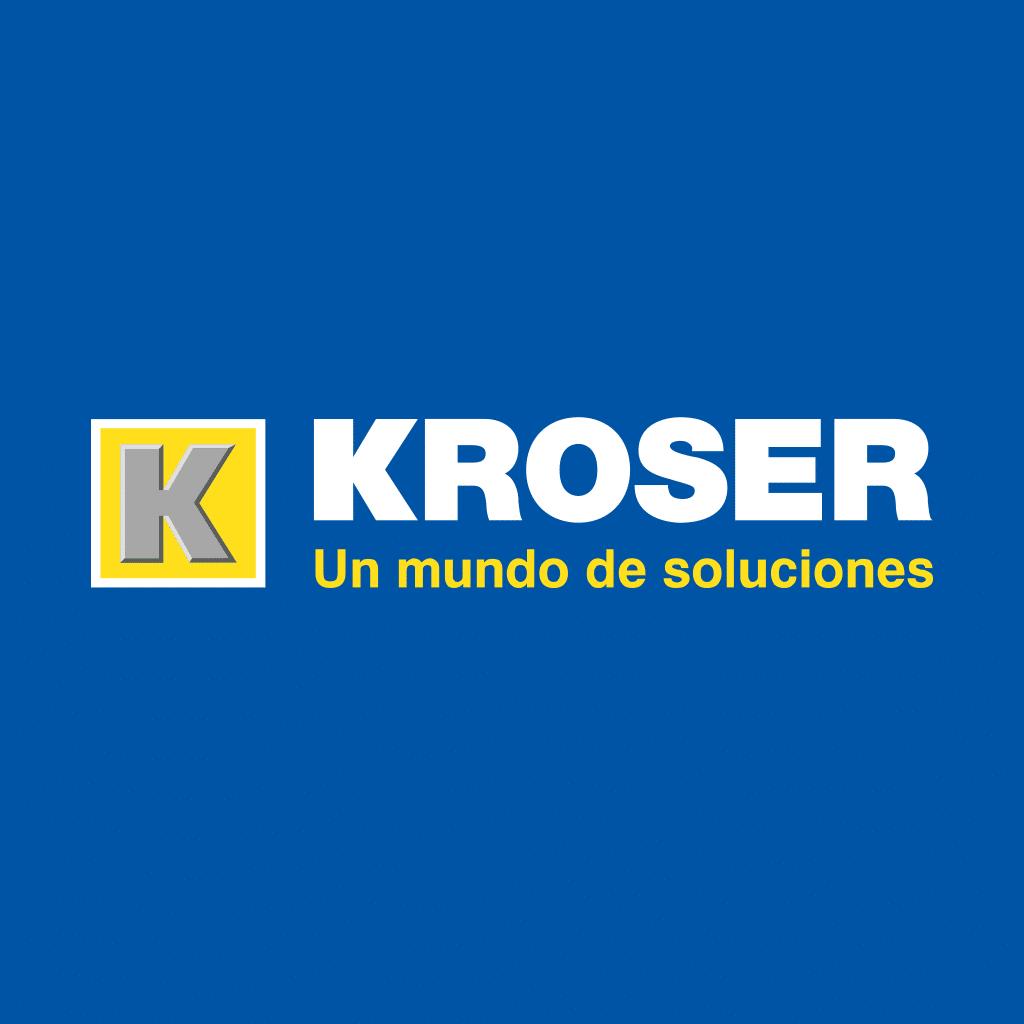 Kroser.png
