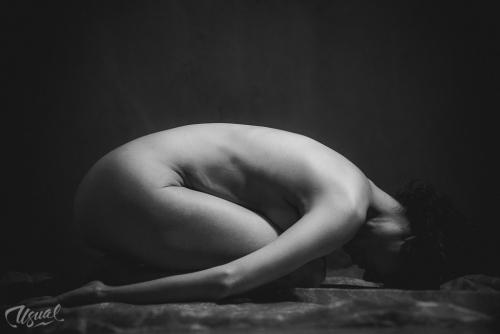 Fotografía de Desnudo-Decoración