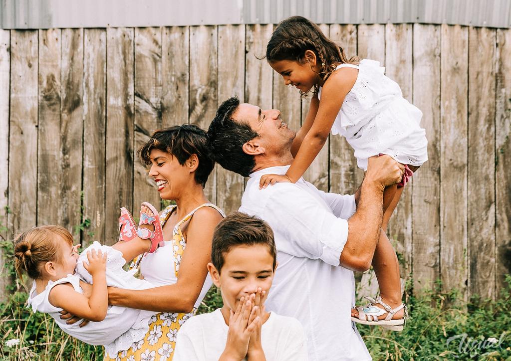 Fotografo vitoria, fotografia familias ,